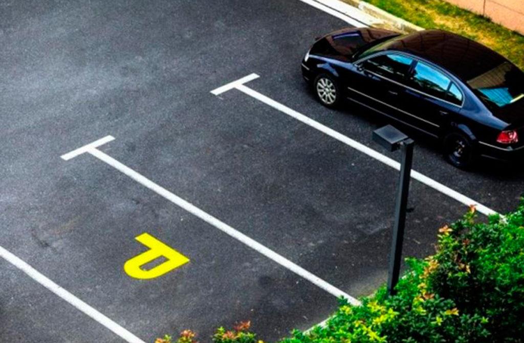 cum-sa-rezervati-usor-un-loc-de-parcare-in-aeroport-otopeni-la-alana-parking
